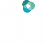 Lumina Badausstellung Zander Düsseldorf logo