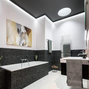 Lumina Blog I Badezimmer Beleuchtung Tipps Begriffserklarungen