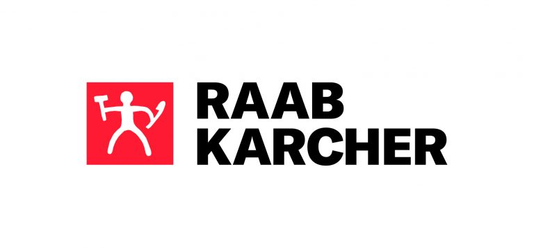 Markenlogo Raab Karcher