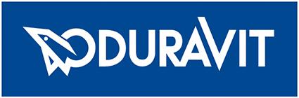 Markenlogo Duravit