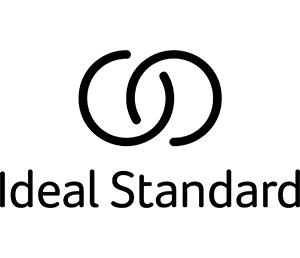 Markenlogo Ideal Standard